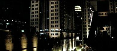 File:Batman Standing Rooftops.jpg