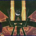Terranigma-Snes-GameFan3-71-150x150