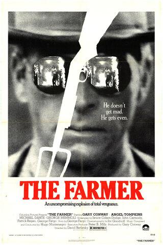 File:Farmer.jpg