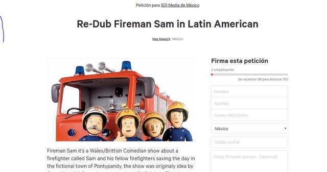 File:Fireman.Sam.Petition.newdub.PNG