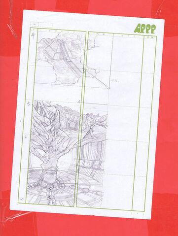 File:Jojo Storyboard 1.jpg