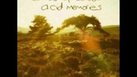 Boards of Canada - Duffy (Acid Memories)