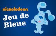 Jeudebleue-600x380