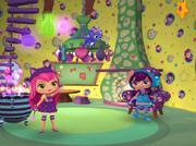 Little-Charmers-Sparkle-Up-App-Nelvana-Corus-Entertainment
