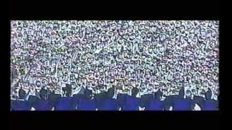 "Osamu Tezuka's 1970 ""Cleopatra"" Hentai/Anime film (English Sub/Dub)"
