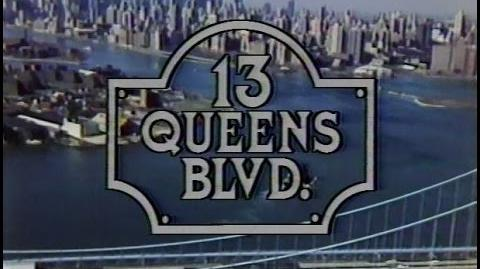WLS Channel 7 - 13 Queens Blvd