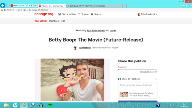 File:Betty Boop Film Petition.png