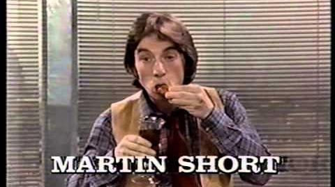 I'M A BIG GIRL NOW opening credits 80s sitcom