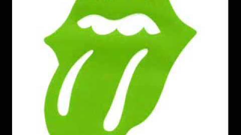 Schoolboy Blues (Unreleased Rolling Stones Single)