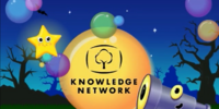 Telly TV (Old Knowledge Kids)