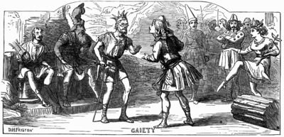 File:400px-Thespis - Illustrated London News Jan 6 1872.png