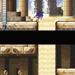 Sonic-rush-200505180829261031-150x150