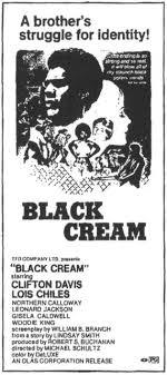 File:Blackcream.jpg