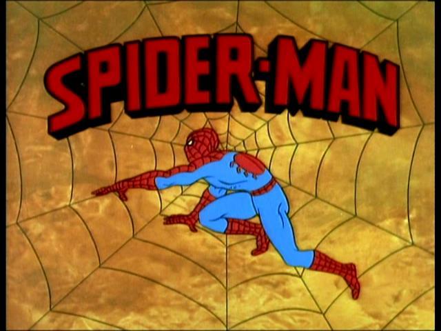 File:Spider-Man (1981 animated series).jpg