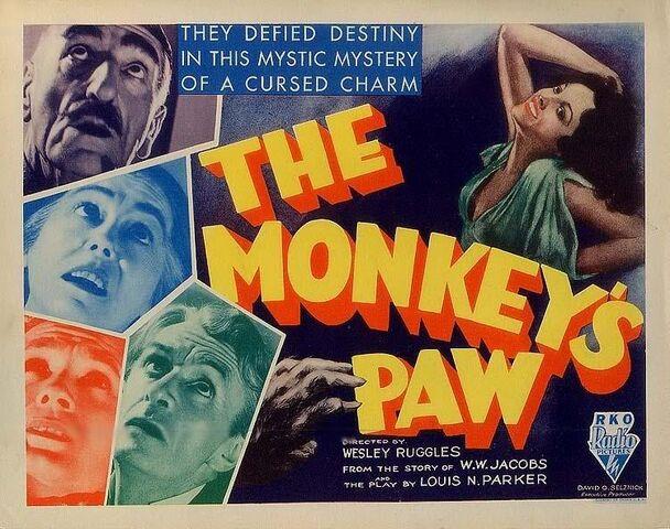 File:The-Monkeys-Paw-3.jpg