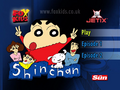 Thumbnail for version as of 09:58, January 17, 2017