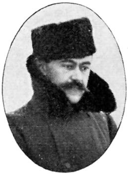 File:Pehr Louis Sparre - from Svenskt Porträttgalleri XX.png