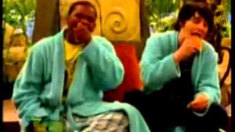 Pair of Kings (Lost Tamil Dub)
