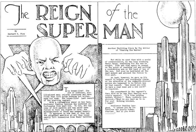 File:The-reign-of-the-superman.jpg