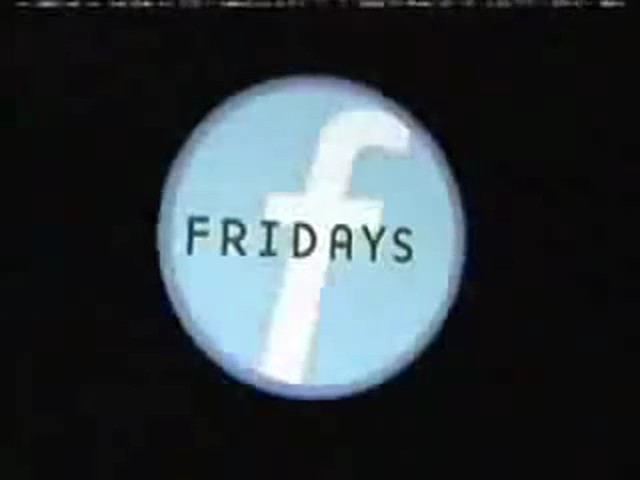 File:Cartoon Network's Fridays.png