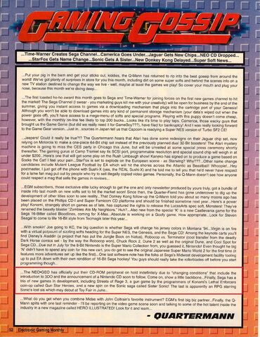 File:SisterSonic Electronic Gaming Monthly Issue 047 June 1993 Page52.jpg