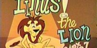 The Linus the Lionhearted Show (1964-1969 Television Series)