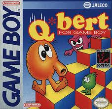 File:Qbertgb.jpg