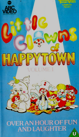 File:Lc vhs.png