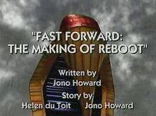 Fastforward1