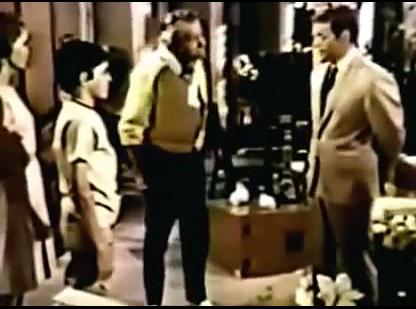 "Hawaii Five-O (1968) ""Bored, She Hung Herself"" (Rare 1970 Episode)"