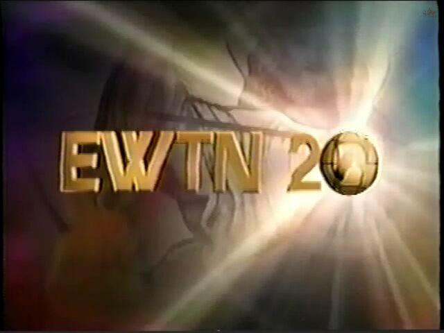 File:EWTN 20th Anniversary.jpeg
