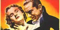 Dracula Missing Epilogue (1931)