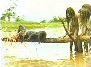 File:Cannibal holocaust piranha scene alt angle.jpg