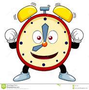 Royalty-free-stock-photography-cartoon-alarm-clock-lvgK66-clipart