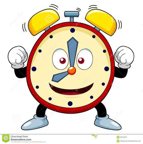 File:Royalty-free-stock-photography-cartoon-alarm-clock-lvgK66-clipart.jpg