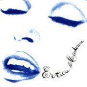 Original Erotica Cover