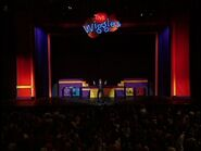 WigglyMedley-LivePrologue