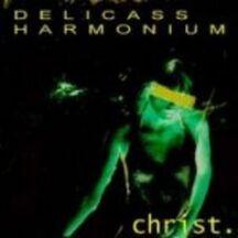 Christ delicass