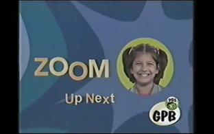 Pinball Zoom (FOUND)