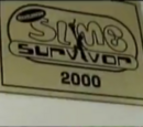Slime Survivor (Lost Nickelodeon Game Show Pilot)