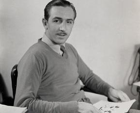 File:Walt Disney 1930s 2.jpg