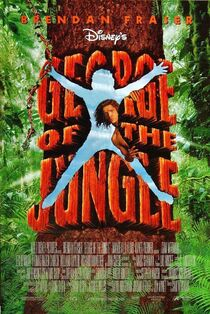 George-of-the-Jungle-1997-movie-poster