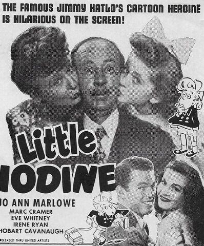 File:Little Iodine 1946 poster 4.jpg