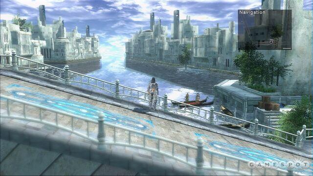 File:Canal-street.jpg