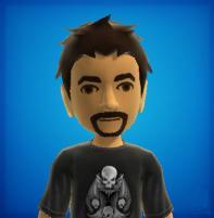 File:Xbox360 gamer pic.jpg