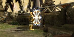 File:Golden-knight 01.jpg