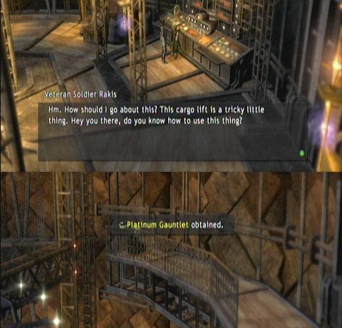 File:Towerlifts.jpg
