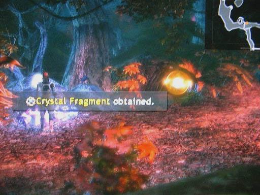 File:Crystal-01.jpg