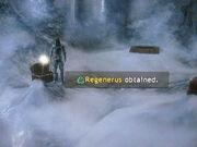 Regenerus