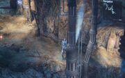 Secret-cave 01